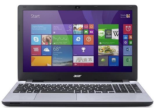 Acer Aspire V3-572G-51TR
