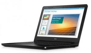 Dell Inspiron 14 3000