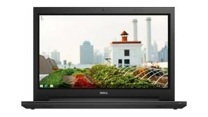 Dell Inspiron 15 i3543