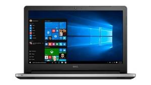 Dell Inspiron 15-i7558